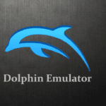 Dolphin Emulator For Wii