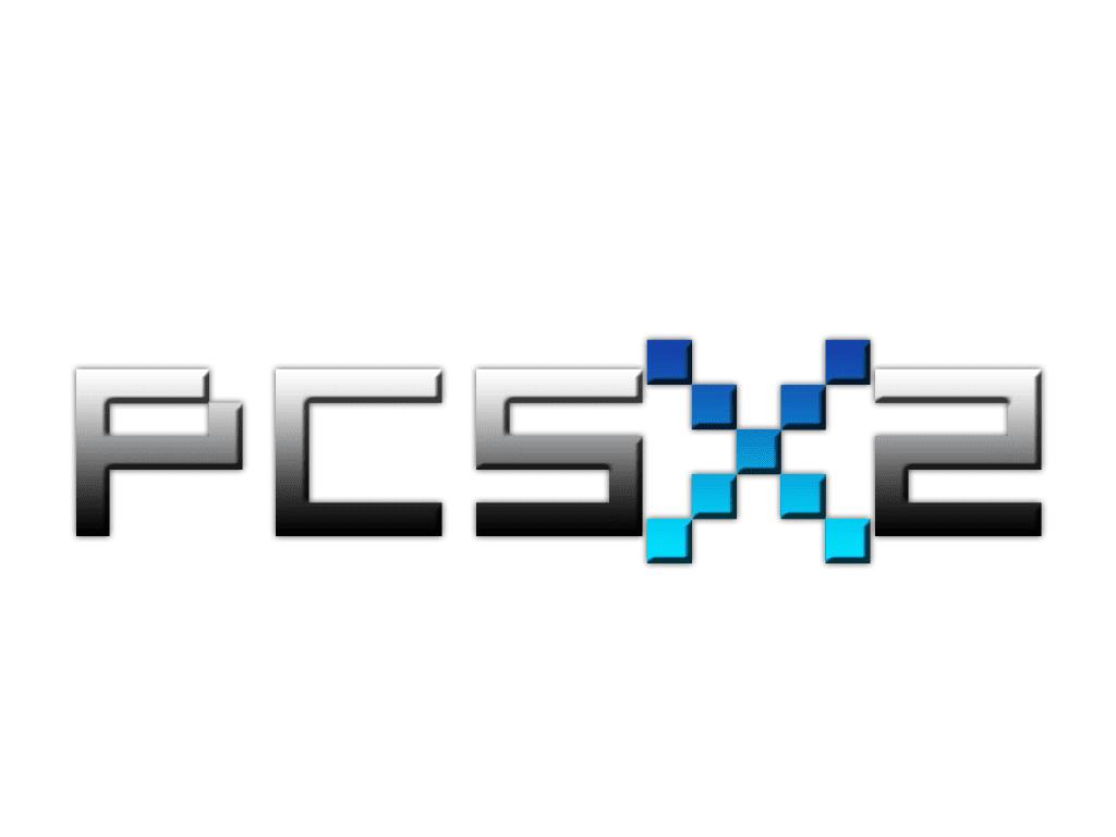 PCSX2 - Light Gun Gamer