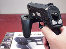 GunCon - Wikipedia