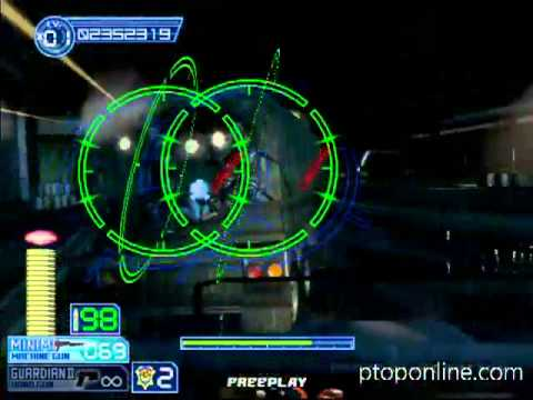 virtua cop 3 pc game free download